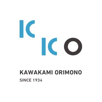 KAWAKAMI ORIMONO Co., Ltd.